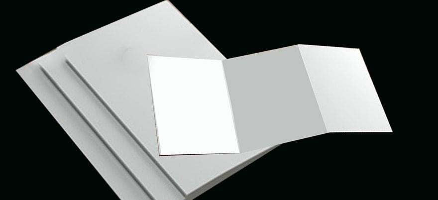 Leaflets Printing Melbourne