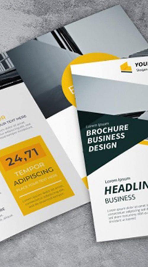 Brochure1-min